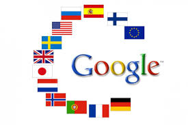 Google's Translate Creates Tools For Translation Services